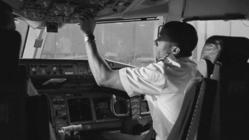 professional-actors-Pilots-in-cockpit