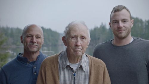 Real-people-three-men-father-son-grandfather