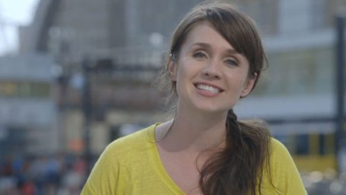 professional-actors-girl-in-yellow-shirt-smiling