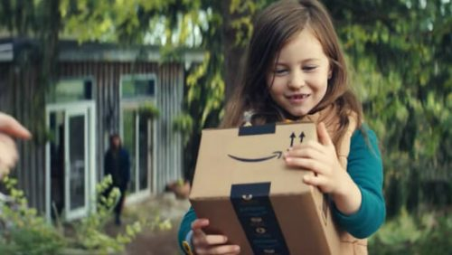 professional-actors-amazon-little-girl-holding-package.